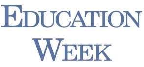 Educationweek